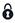 Icono de llave